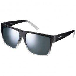 Gafas de sol Shimano Square...