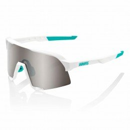 Gafas 100% S3 Bora Hans...