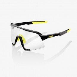 Gafas 100% S3 Fotocromáticas