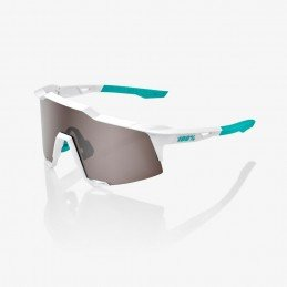 Gafas 100% Speedcraft Bora...