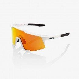 Gafas 100% Speedcraft...