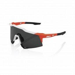 Gafas 100% Speedcraft Soft...