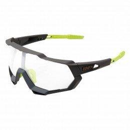 Gafas 100% Speedtrap...