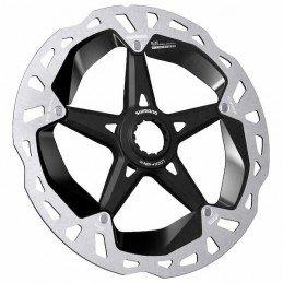 Disco de freno Shimano XTR...