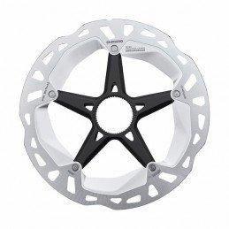 Disco de freno Shimano XT...