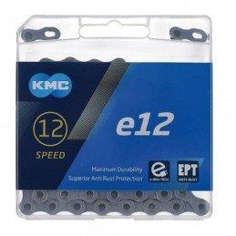 Cadena KMC 12v E12 EPT...