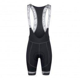 Culotte Ciclismo Force Fame...