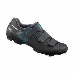 Zapatillas Shimano XC1 MTB...