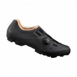 Zapatillas Shimano XC3 MTB...