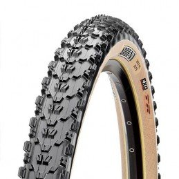 Maxxis Ardent 29x2.25 EXO...