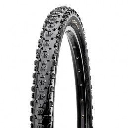 Maxxis Ardent 27.5x2.40 EXO...