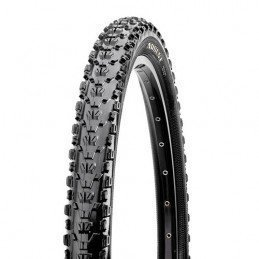 Maxxis Ardent 29x2.40 EXO...
