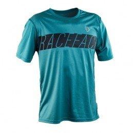 Camiseta enduro mtb Race...