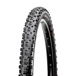 Maxxis Ardent 27.5x2.25 EXO...