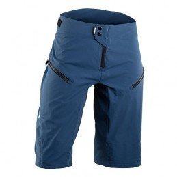 Pantalon mtb enduro Race...