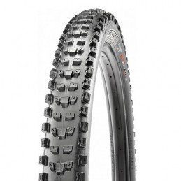 Maxxis Dissector 27.5x2.60...