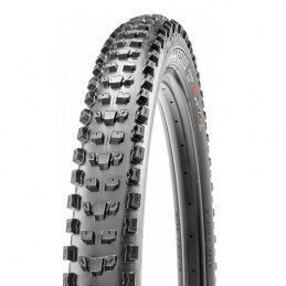 Maxxis Dissector 29x2.40WT...