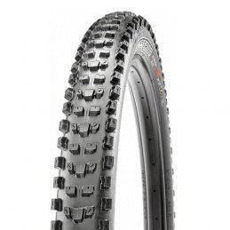 Maxxis Dissector 29x2.60 60TPI