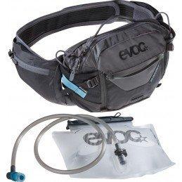 Riñonera Evoc Hip Pack Pro...