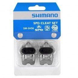 Calas Shimano SH56...