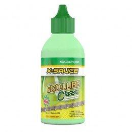 Lubricante cera Eco-lube de...