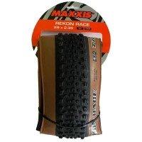 🚵♀️ Maxxis Rekon Race ¡Entrega en 24h*! || MountainBikeShop.es