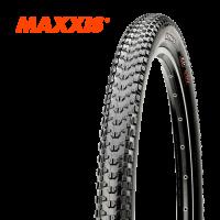 Cubiertas MTB Maxxis || MountainBikeShop.es