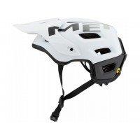 Cascos MTB y cascos enduro || MountainBikeShop.es